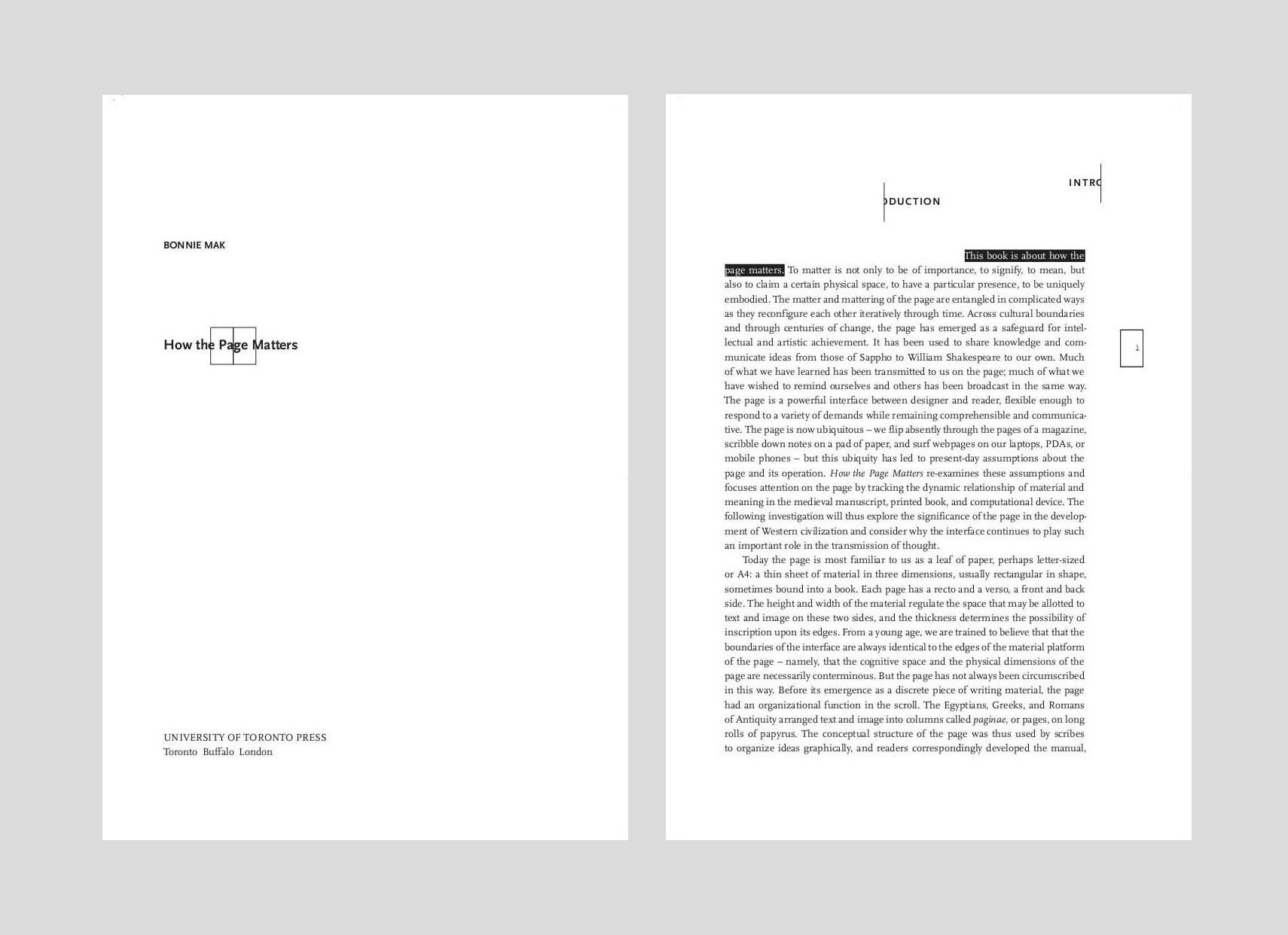 ebook Die deutsche Krankheit: Sparwut